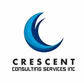crescent consulting services logo